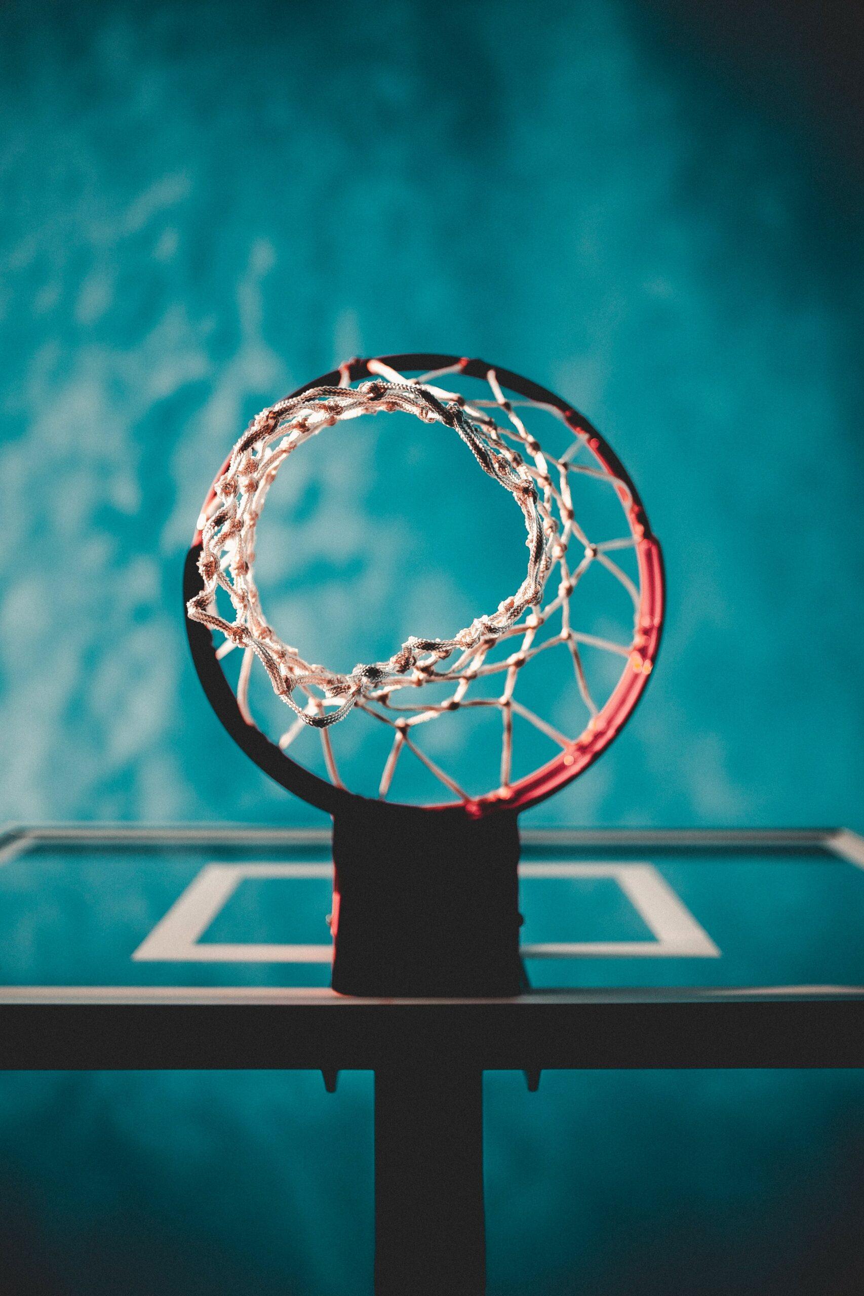 Sport SOCIAL MEDIA AGENTUR